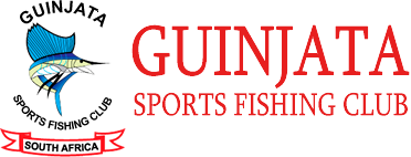 Guinjata Sports Fishing Club